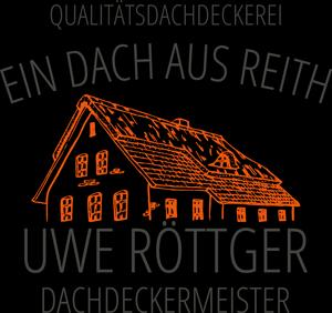 Dachdeckerei Uwe Röttger